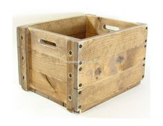 crate-furniture-xmoeopzkx.jpg (Image JPEG, 1500 × 1159 pixels)