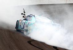Matt Kenseth    Roush Racing