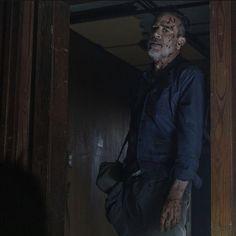 Carl Walking Dead, The Walking Ded, Jefferey Dean Morgan, Walking Dead Wallpaper, John Winchester, Most Handsome Men, Daryl Dixon, Norman Reedus, Jdm