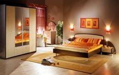 """Предприятие """"Тандем-Крым"""" предлагает услуги по изготовлению корпусной мебели на заказ в Симферополе."""