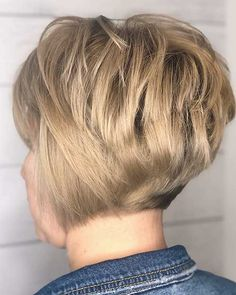Best Short Layered Haircuts for Women Over 50 A password will be e-mailed to you. Best Short Layered Haircuts for Women Over Short Layered Haircuts for Women Over Short # Layered Haircuts For Women, Popular Short Haircuts, Short Hair With Layers, Short Hair Cuts, Short Hair Styles, Pixie Cuts, Bob Hairstyles For Fine Hair, Short Hairstyles For Women, Layered Hairstyles