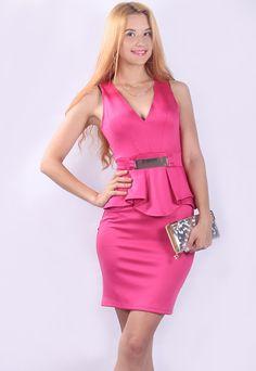 14ba721f27b5 #azaelle #fashion #model #dress #fashiontrends #styleblog #fashionmagazine  #fashionable