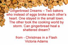 Gingerbread, Canning, Vegetables, Christmas, Food, Xmas, Ginger Beard, Essen, Vegetable Recipes