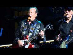 Don't Worry Baby - The Beach Boys - May 19, 2012 Borgata