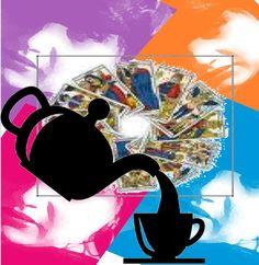 """TUTTI I POMERIGGI  a PADOVA  """"Un tè col tarocco"""" Sorseggiando un tè, incontrare la bellezza della propria Anima, in una fluida danza di energie date da immagini e colori in perenne movimento. Divinizzare per mezzo del tarocco, secondo gli antichi insegnamenti, significa connettere il Divino che è in Noi con il Divino Universale, non cartomanzia per predire il futuro ma per renderci consapevoli dei meccanismi e dell'energia che è in Noi. PER PRENOTAZIONE  elaikat.vidma@libero.it"""