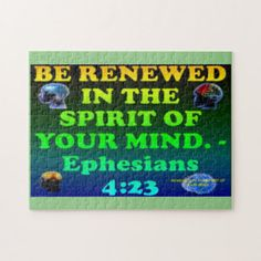 Shop Bible verse from Ephesians Jigsaw Puzzle created by Personalize it with photos & text or purchase as is! Trade Books, Spiritual Images, Ephesians 4, Make Your Own Puzzle, Free Ads, Custom Gift Boxes, Big Picture, Online Business, Bible Verses