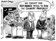 As South Africa gets used to a post-Zuma era, ZAPIRO takes a look back at some of his best work spanning the Zuma years. Ken Hom, News South Africa, Jacob Zuma, Political Satire, Summoning, Two By Two, African, Humor, History