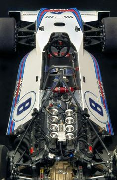 Formula 1, F1 Lotus, Win Car, Classic Race Cars, Martini Racing, Race Engines, Vintage Race Car, Indy Cars, F1 Racing