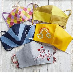JOANN DIY Paper Decorations: Browse ideas and projects for making homemade decorations with paper. Find paper decorating ideas at JOANN. Chevrons, Bias Tape, Simplicity Patterns, Sewing Basics, Stitch Kit, Diy Mask, Joanns Fabric And Crafts, Fabric Decor, Craft Stores