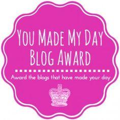 You-Made-My-Day-Blog-Award-image