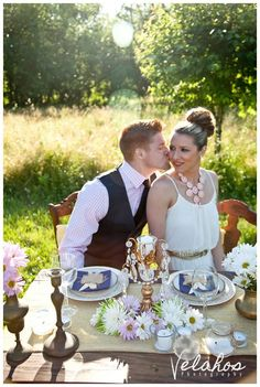 Styled session with Alyson + Andrew    Velahos photography LLC   Hair + makeup by Chelsea Sutter