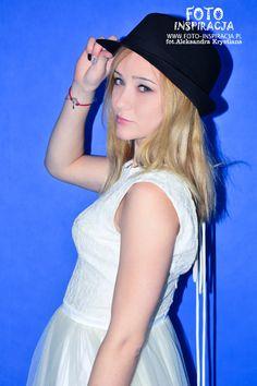 www.foto-inspiracja.pl Sesja na 18-stkę Magdy:) fot.Aleksandra Krystians
