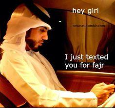 muslim speed dating houston