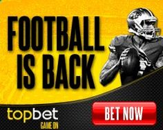 Full List Of The NFL 2015 Betting Futures Odds to Win the AFC. Bet NFL, College Football  All Sports With The Best Legal USA Online Sports Betting Sites.