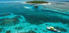 #WANDERLUST WEDNESDAY: AUSTRALIAN BEACHES ROAD TRIP - Ishine365 Blog