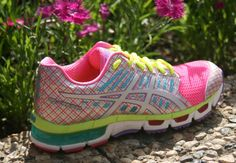 Asics Women's Gel-Cirrus 33