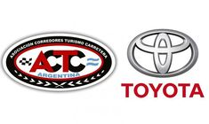 Toyota Camry, Buick Logo, Tourism