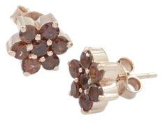#shorthair #esc2016 #short #stylish #Riyogems #jewellery #gemstone #Handmade #925SolidSterlingSilver #Ring www.ebay.ph/usr/riyogems