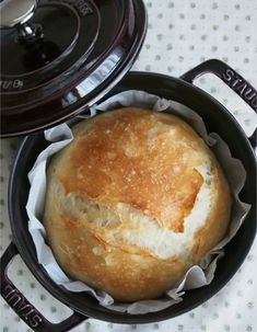 Sesame Seeds Recipes, Cooking Bread, Good Food, Yummy Food, No Knead Bread, Cafe Food, Junk Food, Baking Recipes, Food And Drink