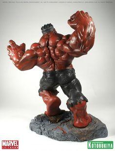 http://www.kotous.com/wp-content/uploads/red-hulk-back1-459x600.jpg