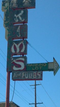 Kim's-The place to go in Medford Oregon. I Love this place and it is open late!