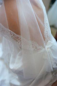 Lucie Cipolla - Christina Sfez - Robes de mariees - Collection 2015 - La mariee aux pieds nus