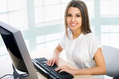 How To Work Well With Your Virtual Assistant - http://www.forbes.com/sites/dorieclark/2014/09/16/how-to-work-well-with-your-virtual-assistant?utm_content=buffere40c3&utm_medium=social&utm_source=pinterest.com&utm_campaign=buffer