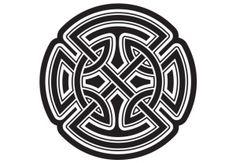 Keltische_knoop