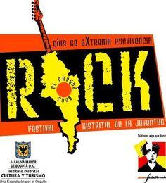 Los artistas internacionales y algunos otros nacionales son invitados por el comité organizador. Hasta la versión de 2009 se presentaron 473 bandas.