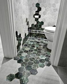 tolles motive fur badezimmer erfassung abbild der cddbaceafdbb
