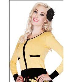 Belldandy.fr: vetements rockabilly Pin-Up, boutique rockabilly Pin-Up, style rockabilly Pin-Up, robe Pin-Up, mode rockabilly, shop rockabilly, rock'n'roll, fringues rockabilly, rockabilly homme, rockabilly femme, rockabilly pas cher