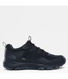 d0a0c39c Men's Ultra Fastpack III Gore-Tex® Shoes | The North Face