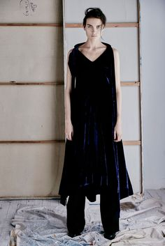 Ellery Pre-Fall 2015 - Collection - Gallery - Style.com