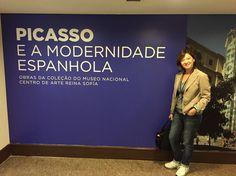 Picasso - 01.05.2015