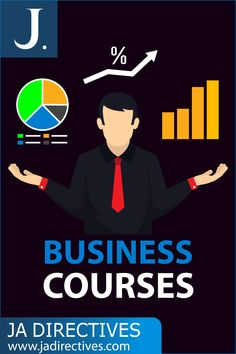 Do you want to start a business? Do you need Best Online Business Courses for Entrepreneurs? Here are the Best Courses for Entrepreneurs that may help you to start a business with ease.  #Tutorial #Training #Courses #Onlinecourses #Entrepreneur #Entrepreneurship #DigitalMarketing #Marketing #GrowthHacking #SMM #SocialMedia #socialmediamarketing #startup #Education #Learning
