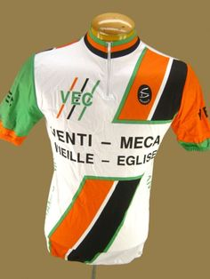 fca20cb22 22 Best Men s Seattle and Washington Cycling Jerseys images ...