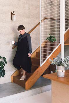 Tanya KcKenna, Perth WA — IN BED Store
