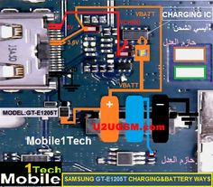 iPhone 5S Mic Solution Jumper Problem Ways Microphone