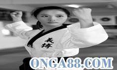 꽁머니 ♥️♠️♦️♣️ ONGA88.COM ♣️♦️♠️♥️ 꽁머니 : 꽁머니 ♥️♠️♦️♣️ ONGA88.COM ♣️♦️♠️♥️ 꽁머니