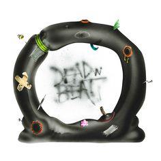 Dead n Beat | tallpaulkelly