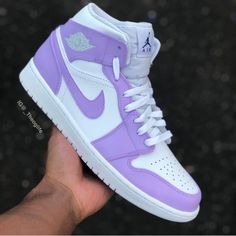 Behind The Scenes By _theoglife Jordan Shoes Girls, Girls Shoes, Nike Shoes Air Force, Air Force Sneakers, Air Jordan Sneakers, Zapatillas Nike Jordan, Cute Sneakers, Sneakers Nike, Aesthetic Shoes