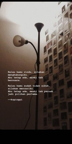 Quotes Rindu, Hurt Quotes, Tumblr Quotes, Mood Quotes, Life Quotes, Reality Quotes, Love Yourself Quotes, Love Quotes For Him, Quotes Romantis