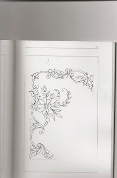 Border Embroidery Designs, Hand Embroidery Patterns, Cross Stitching, Cross Stitch Embroidery, Parchment Design, Parchment Cards, Embroidered Towels, Tangle Patterns, Cross Art