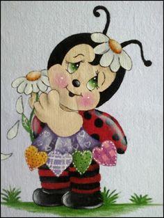 Simone Pinturas & Crochês