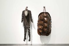 Eduardo Navarro, 'Timeless Alex', 2015, Installation image, 2015 Triennial: 'Surround Audience'. Courtesy New Museum, New York. Photo: Benoit Pailley