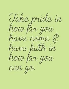 Find some motivation in our new graduation quotes…. Life Quotes Love, Great Quotes, Quotes To Live By, Me Quotes, Motivational Quotes, Funny Quotes, Inspirational Quotes, Faith Quotes, Inspirational Graduation Quotes