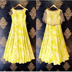 ideas for outfits Stylish Dresses, Casual Dresses, Fashion Dresses, Indian Attire, Indian Ethnic Wear, Kurta Designs, Blouse Designs, Dress Designs, Indian Designer Outfits