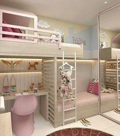 Girls Room Design, Teen Bedroom Designs, Bedroom Decor For Teen Girls, Room Design Bedroom, Cute Bedroom Ideas, Home Room Design, Small Room Bedroom, Awesome Bedrooms, Room Ideas Bedroom