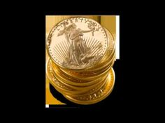 Listeners can subscribe to Capital Gold Group's YouTube channel to listen to weekly editions of The Gold Show and are always welcome to receive a free Definitive Gold Guide online or by calling (800) 510-9594.  CGG's YouTube Channel: http://www.youtube.com/watch?v=d9MrY9uUr9Q&feature=share&list=PLB13944B9867FCCE6