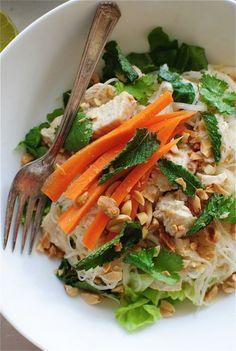 Plus de 1000 idées à propos de Cuisine PLATS sur Pinterest | Cuisine ...